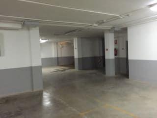 Garaje en venta en Villar Del Arzobispo de 28  m²