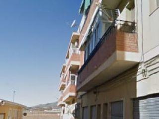 Piso en venta en El Pinós de 98  m²