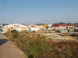 Otros en venta en Oliva