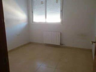 Piso en venta en Sant Vicenç De Castellet de 52  m²