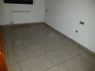 Piso en venta en Balenyà de 55  m²