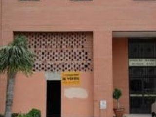 Local en venta en Sevilla de 98  m²