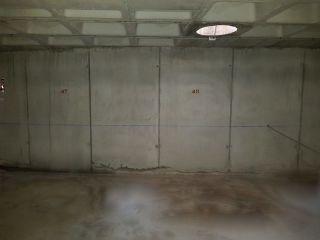 Piso en venta en Alfàs Del Pi (l') de 15  m²