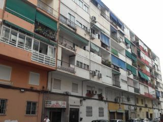 Piso en venta en Alicante/alacant de 63  m²