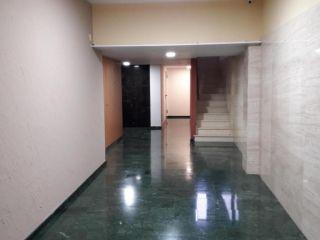 Local en venta en Camino Viejo De Callosa de 137  m²