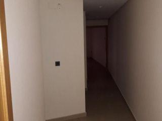 Piso en venta en Camino Viejo De Callosa de 87  m²