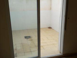Piso en venta en Pilar De La Horadada de 131  m²