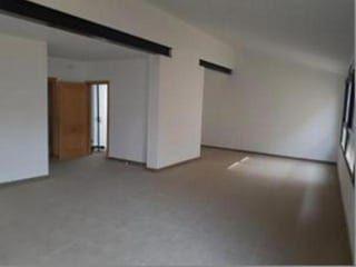 Local en venta en Tortosa de 64  m²