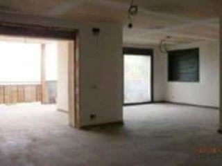 Piso en venta en Gelida de 156  m²