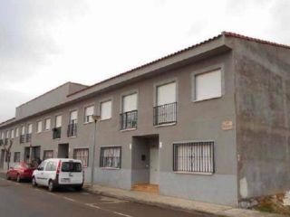 Piso en venta en Torralba De Calatrava de 82  m²