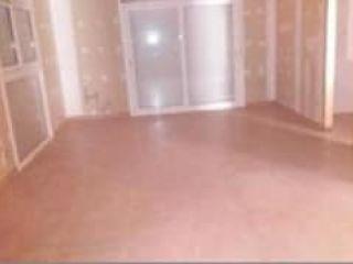 Piso en venta en Gelida de 154  m²