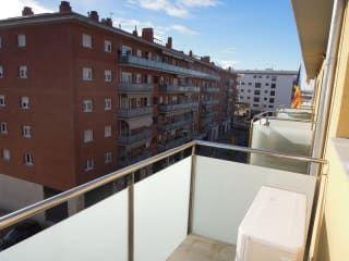 Garaje en venta en Girona de 35  m²