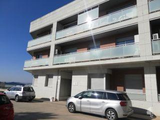 Piso en venta en Alamús (els) de 59  m²