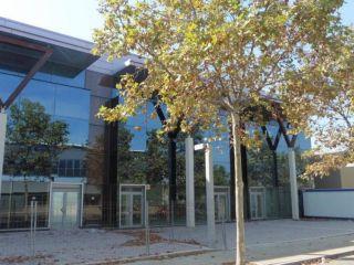Nave en venta en Vilanova I La Geltrú de 480  m²