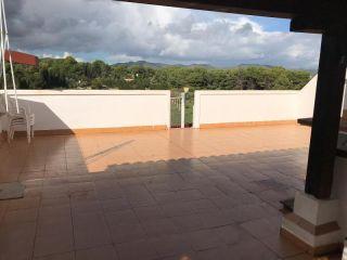 Piso en venta en Santa Eulària Des Riu de 67  m²