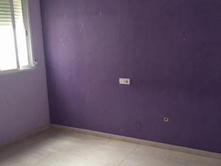 Piso en venta en Nucia (la) de 63  m²