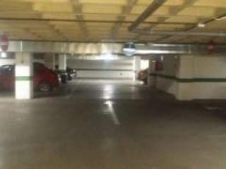 Garaje en venta en San Sebastián De Los Reyes de 27  m²