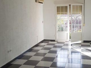 Piso en venta en Santa Marta de 90  m²