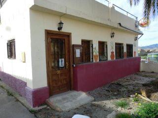 Unifamiliar en venta en Cartagena de 175  m²