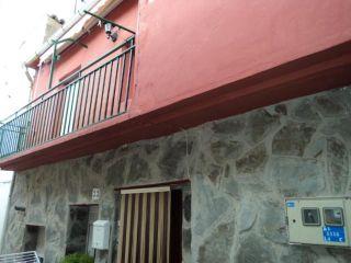 Unifamiliar en venta en Sesma de 120  m²
