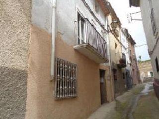 Unifamiliar en venta en Andosilla de 575  m²