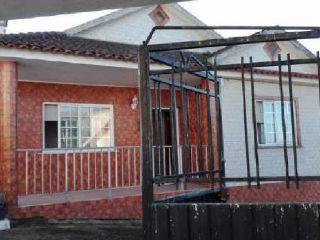 Unifamiliar en venta en Bueu de 208  m²