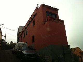 Unifamiliar en venta en Orotava, La de 109  m²