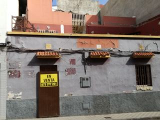 Unifamiliar en venta en Taco de 170  m²