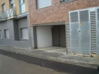 Garaje en venta en Hostalets De Pierola (els) de 12  m²