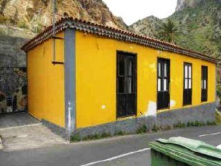 Unifamiliar en venta en Vallehermoso de 99  m²
