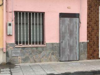 Unifamiliar en venta en Sant Jaume D'enveja de 41  m²