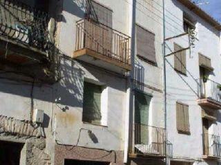 Unifamiliar en venta en Mora D'ebre de 313  m²