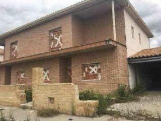 Unifamiliar en venta en Magan de 183  m²