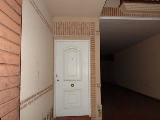 Unifamiliar en venta en Alcabon de 145  m²