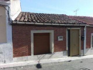 Unifamiliar en venta en Medina Del Campo de 90  m²