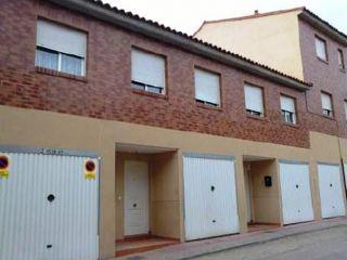 Unifamiliar en venta en Ricla de 105  m²
