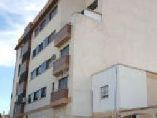Atico en venta en Roquetas De Mar de 75  m²