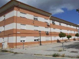 Duplex en venta en Torrelaguna de 63  m²