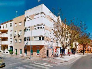 Duplex en venta en Sanlucar De Barrameda de 97  m²
