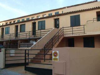 Duplex en venta en Begur de 82  m²