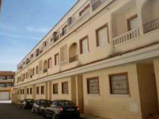 Duplex en venta en Zujar de 137  m²