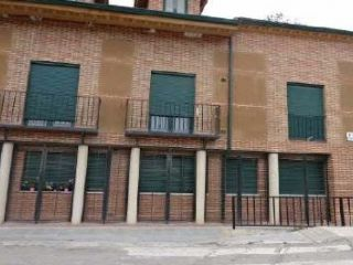 Duplex en venta en Taracena de 100  m²