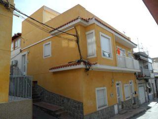 Duplex en venta en Aguilas de 52  m²