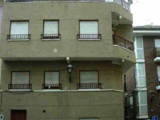 Duplex en venta en Blanca de 161  m²