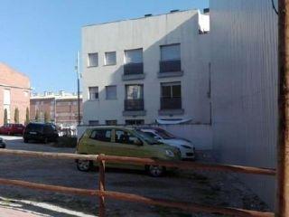 Otros en venta en Pla Del Penedes, El de 164  m²