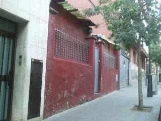 Otros en venta en Santa Coloma De Gramenet de 200  m²