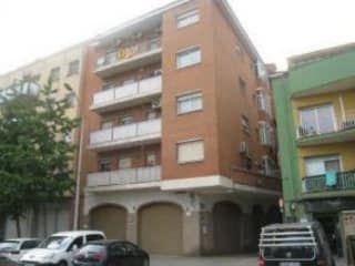 Local en venta en Montcada I Reixac de 96  m²