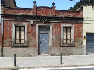 Otros en venta en Sant Vicenç De Castellet de 320  m²
