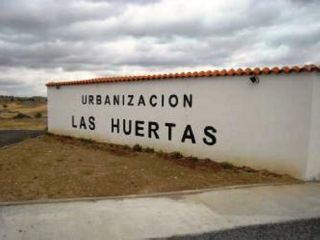 Otros en venta en Villarejo De Salvanes de 3226  m²
