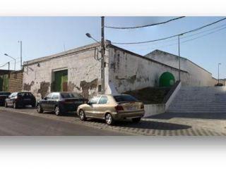 Otros en venta en Molares, Los de 2925  m²